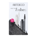 ARTDECO НАБОР BOOST YOUR LASHES