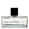 ANGEL SCHLESSER Angel Schlesser Homme