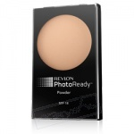 REVLON Пудра PhotoReady