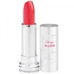 LANCOME Губная помада Rouge in Love