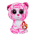 TY Тигренок Asia Beanie Boo's 15 см