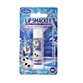 LIP SMACKER Бальзам для губ Disney Frozen Olaf Coconut