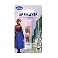 LIP SMACKER Бальзам для губ Frozen Anna Strawberry Shake