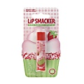 LIP SMACKER Бальзам для губ Cupcake Strawberry Sprinkle