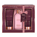 BAYLIS&HARDING Подарочный набор Midnight Plum&Wild Blackberry