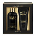 BAYLIS&HARDING Набор Signature Men's Black Pepper&Ginseng