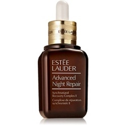 ESTEE LAUDER Универсальный восстанавливающий комплекс Advanced Night Repair II