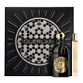 GUERLAIN Набор Santal Royal Xmas 19