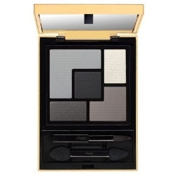 YSL Палетка теней Couture Eye Palette