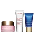 CLARINS набор Multi-Active