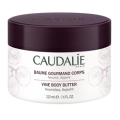 CAUDALIE Бальзам для тела Vine Body Butter