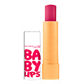 MAYBELLINE NEW YORK Бальзам для губ Baby Lips