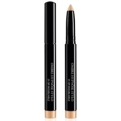 LANCOME Карандаш-тени для глаз Ombre Hypnose Stylo