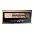 MAX FACTOR Палетка теней для век и бровей Smoky Eye Drama 2in1