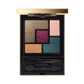 YSL Палетка теней Couture Palette Collector Fall Look 2016