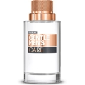 TABAC GENTLE MEN'S CARE Лосьон после бритья