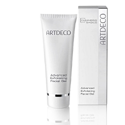 ARTDECO Гель для пилинга Advanced Exfoliating Facial Gel