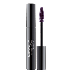 MISSLYN Тушь для объёма intense volume mascara
