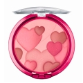 PHYSICIANS FORMULA Румяна Happy Booster
