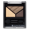 ISEHAN Тени Ferme Gradation Eye Color