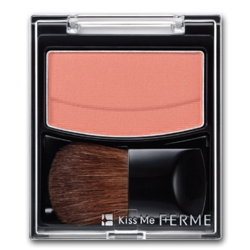 ISEHAN Румяна Ferme Brightning Cheek Color