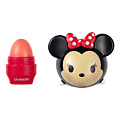 LIP SMACKER Бальзам для губ Disney Minnie