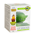 LIP SMACKER Бальзам для губ Star Wars Yoda