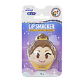 LIP SMACKER Бальзам для губ Disney Emoji Belle