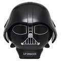 LIP SMAKER Бальзам для губ Star Wars Darth Vader