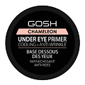GOSH Праймер под глаза Under Eye Primer Cooling & Anti-Wrinkle