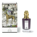 PENHALIGON'S Portraits The Duke