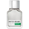 UNITED COLORS OF BENETTON Dreams Aim High