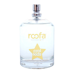 ROOFA Cool kids for boys Spain