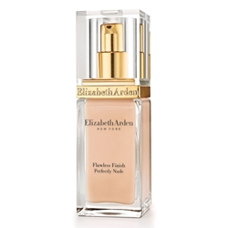 ELIZABETH ARDEN Тональная основа Perfectly Nude Make Up