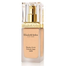 ELIZABETH ARDEN Тональная основа Perfectly Satin