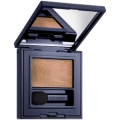 ESTEE LAUDER Тени для век Pure Color Envy Defining Eye Shadow