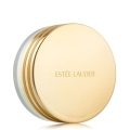 ESTEE LAUDER Очищающий бальзам Advanced Night Micro Cleansing Balm