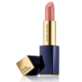 ESTEE LAUDER Помада Pure Color Envy Sculpting lipstick