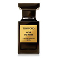 TOM FORD Nior de Noir Private Blend