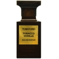 TOM FORD Tabacco Vanille