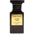 TOM FORD Azure Lime Private Blend
