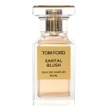 TOM FORD Santal Blush Private Blend