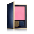 ESTEE LAUDER Румяна Pure Color Envy Sculpting Blush