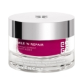 GIVENCHY Ночной крем для коррекции морщин Smile'n Repair In Depth Restorative Wrinkle Correction