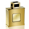 CHARRIOL Royal Gold Intense Pour Homme