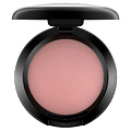 MAC Румяна для лица Powder Blush