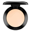 MAC Корректор Studio Finish Concealer