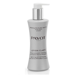 PAYOT Осветляющий лосьон для лица Absolute Pure White