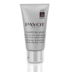 PAYOT Осветляющий дневной крем с SPF30 Absolute Pure White
