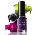 REVLON Лак для ногтей Color Stay Gel Envy
